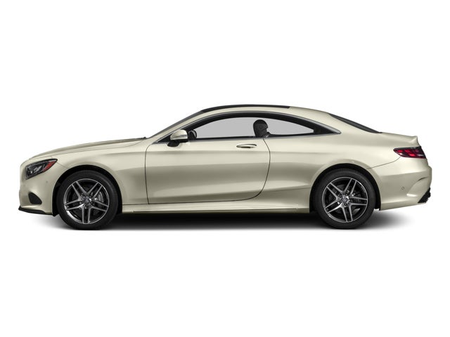 Tire Financing Charlotte Nc 2017 2018 2019 Ford Price