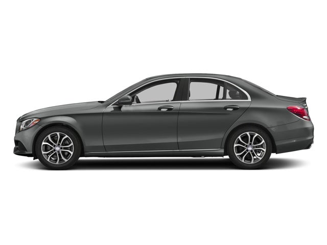 Pre owned inventory mercedes benz of south charlotte for Mercedes benz of charlotte