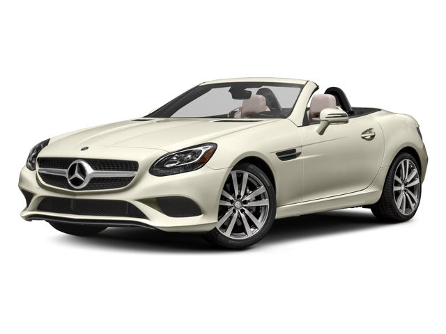 mercedes benz of south charlotte new vehicles 2017 mercedes benz slc. Cars Review. Best American Auto & Cars Review
