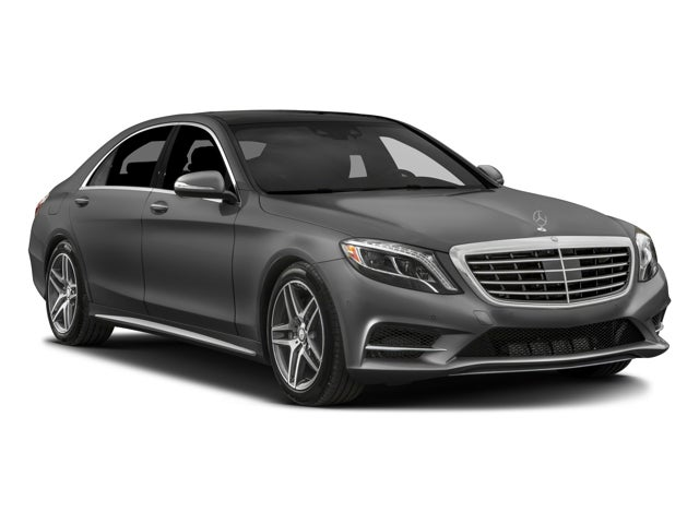 mercedes benz of south charlotte new vehicles 2017 mercedes benz s. Cars Review. Best American Auto & Cars Review