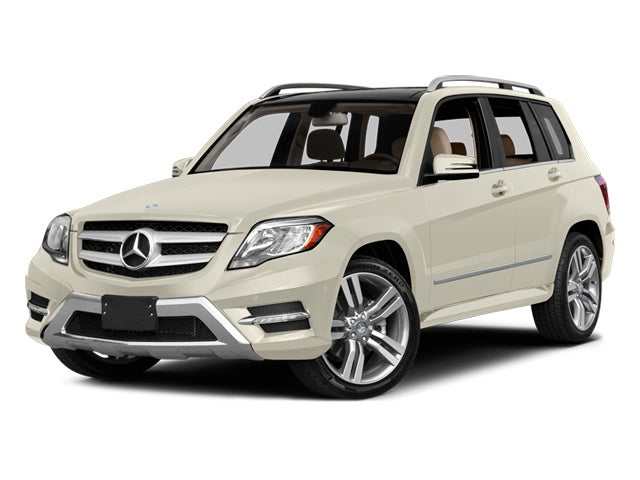 2014 Mercedes Benz GLK GLK 350 In Charlotte, NC   Mercedes Benz Of