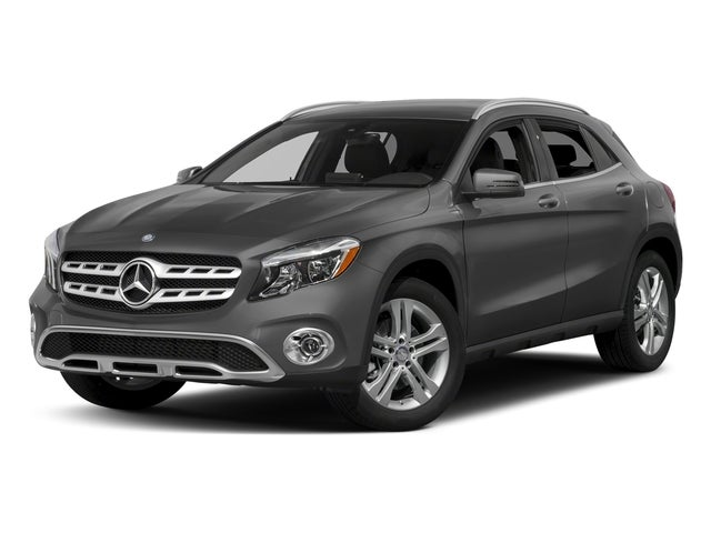 Search new vehicles mercedes benz of south charlotte for Mercedes benz cla250c
