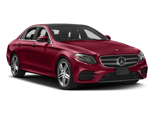 2018 mercedes benz e 400 4matic mercedes benz of