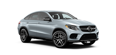 breakdown of all the suvs offered by mercedes benz new mercedes benz. Black Bedroom Furniture Sets. Home Design Ideas