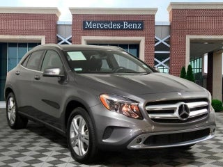 Why Buy Certified Pre-Owned Vehicles | Mercedes-Benz of